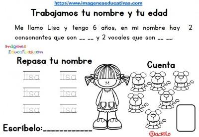 Cuderno lectoescritura La FAMILIA (4)