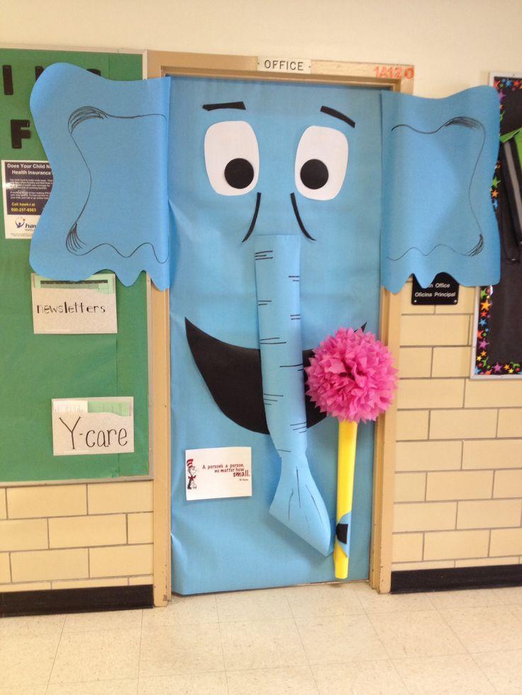 Decoracion puertas clase 19 imagenes educativas for Decoracion de puertas infantiles