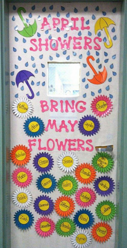 Decoracion puertas clase 6 imagenes educativas for Puertas escolares decoradas