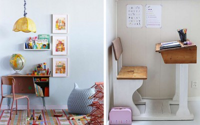 Escritorios y zonas de trabajo para niños (29)