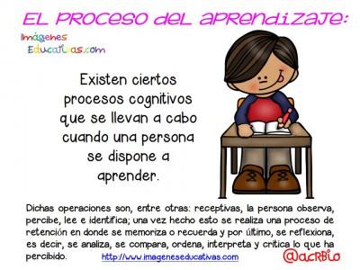Estilos de Aprendizaje en pocas palabras (2)
