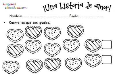 Fichas San Valentín 14 febrero (12)