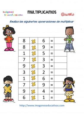 Fichas-para-trabajar-las-operaciones-Basicas-MULTIPLICACION-PDF-003