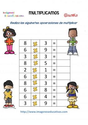 Fichas-para-trabajar-las-operaciones-Basicas-MULTIPLICACION-PDF-009