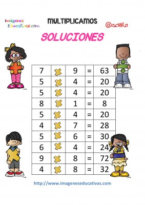 Fichas-para-trabajar-las-operaciones-Basicas-MULTIPLICACION-PDF-016