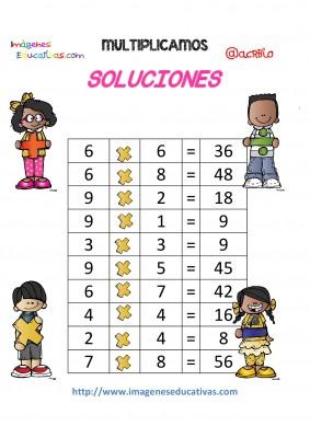 Fichas-para-trabajar-las-operaciones-Basicas-MULTIPLICACION-PDF-018