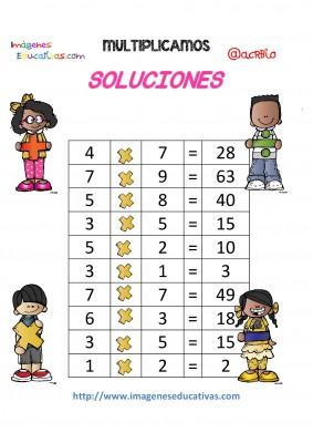 Fichas-para-trabajar-las-operaciones-Basicas-MULTIPLICACION-PDF-020