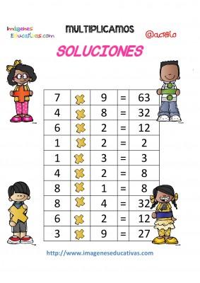 Fichas-para-trabajar-las-operaciones-Basicas-MULTIPLICACION-PDF-022