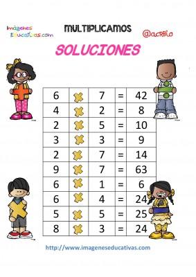 Fichas-para-trabajar-las-operaciones-Basicas-MULTIPLICACION-PDF-024