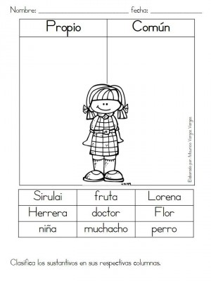 Fichas trabajar conceptos (4)