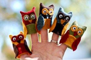 Marionetas de dedos (24)