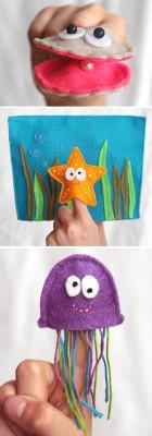 Marionetas de dedos (27)