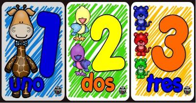 Números 1-10 DE Star Leyva Portada