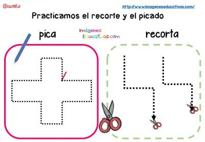 Pica y recorta (10)