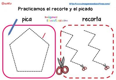 Pica y recorta (4)