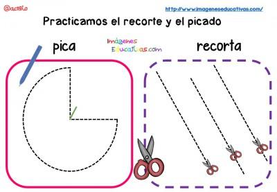 Pica y recorta (6)