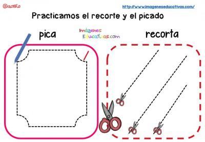 Pica y recorta (7)