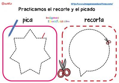 Pica y recorta (9)