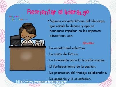 Principios pedagógicosque sustentan el Plan de estudios (13)