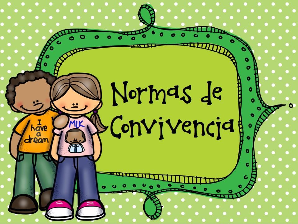 external image Reglas-de-Convivencia-1.jpg