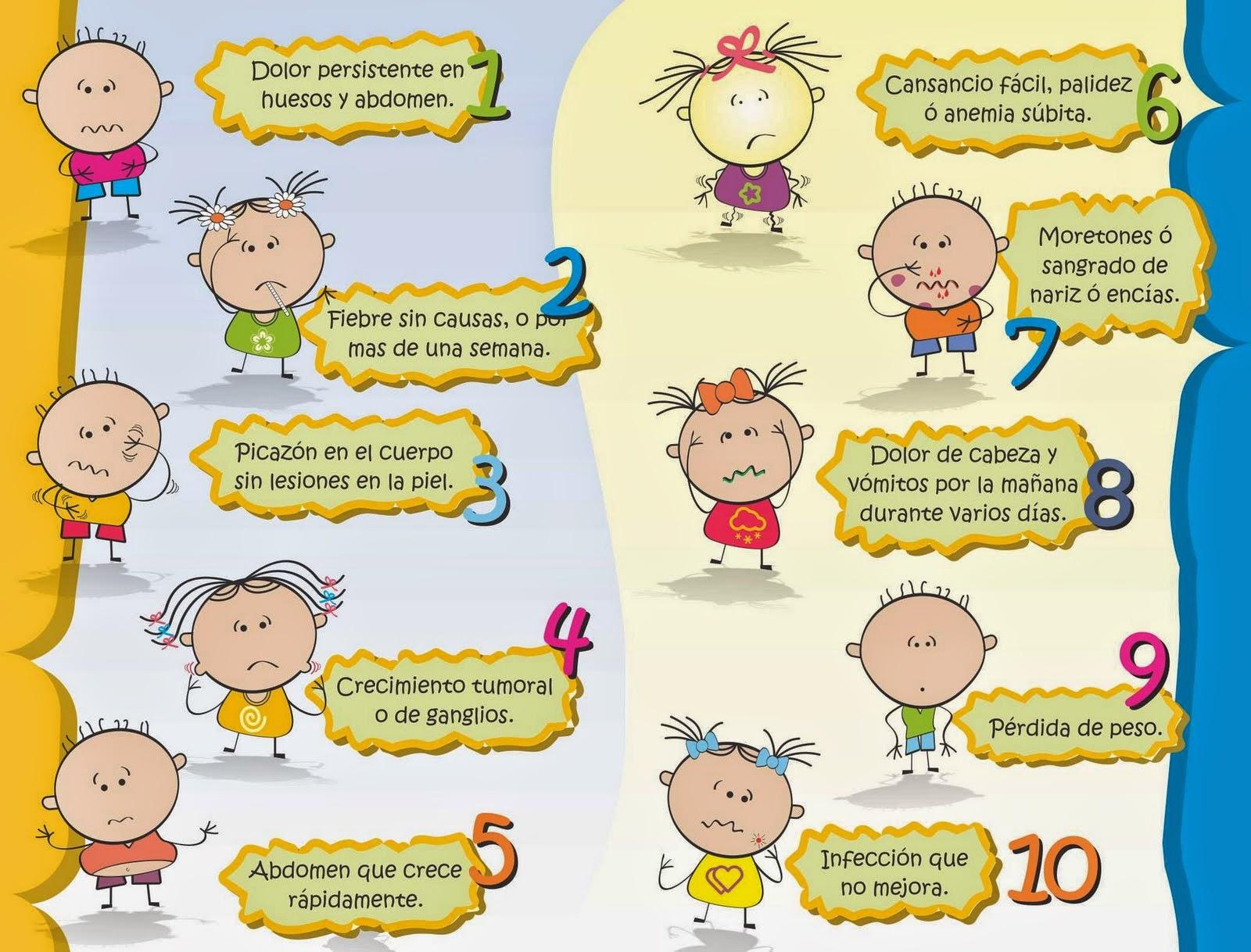 Infantil: Imagenes Educativas
