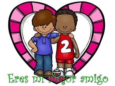 Tarjetas día del amor y de la amistad (1)