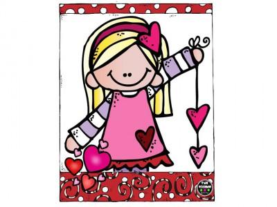 Super Recopilatorio Tarjetas Del Amor Y De La Amistad San Valentin Imagenes Educativas
