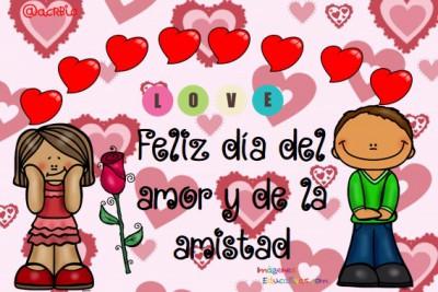 Tarjetas para el día del Amor y de la Amistad (12)