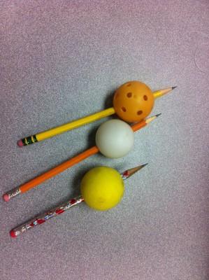 Trucos enseñar a coger el lápiz correctamente (4)