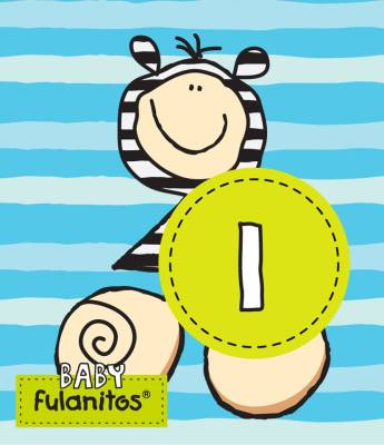 Vocales Baby fulanitos (3)