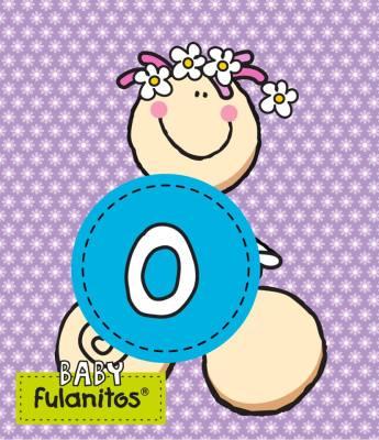 Vocales Baby fulanitos (4)