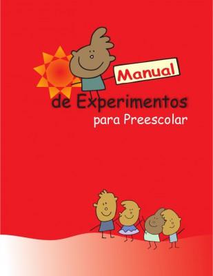 manual-de-experimentos-preescolar-1-728