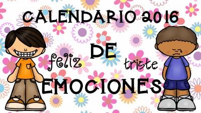 Calendario de las emociones (1)