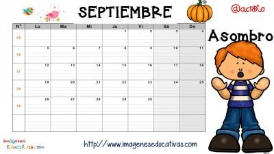 Calendario de las emociones (10)