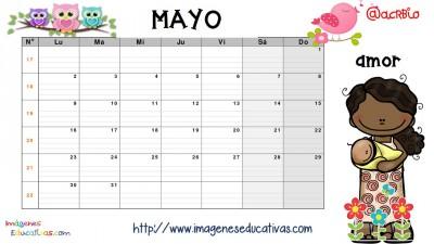 Calendario de las emociones (6)