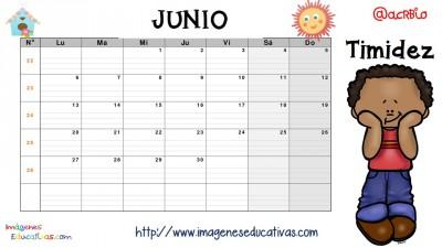 Calendario de las emociones (7)