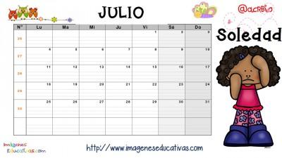 Calendario de las emociones (8)
