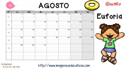 Calendario de las emociones (9)