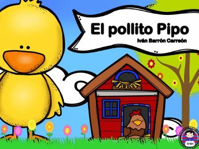 El-pollito-Pipo.-001