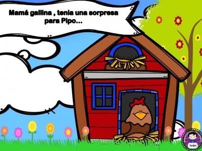 El-pollito-Pipo.-004