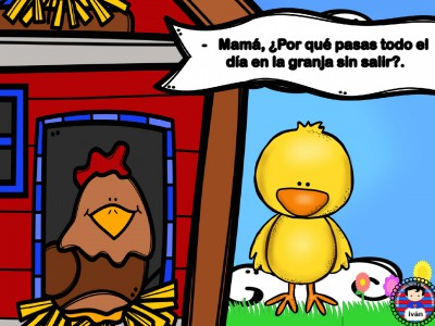 El-pollito-Pipo.-009