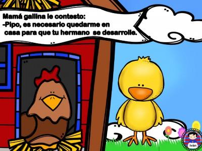 El-pollito-Pipo.-010