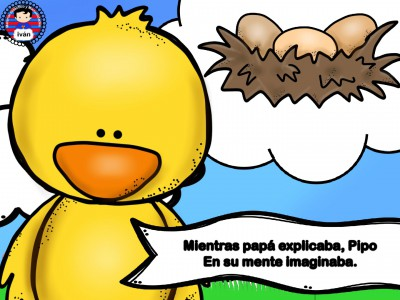 El-pollito-Pipo.-014