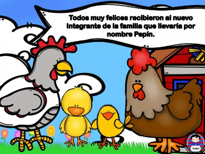 El-pollito-Pipo.-022
