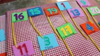 Feria de las matemáticas- (25)