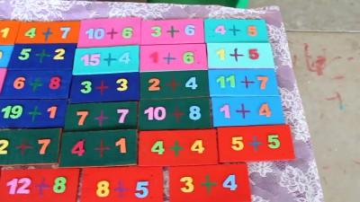 Feria de las matemáticas- (31)