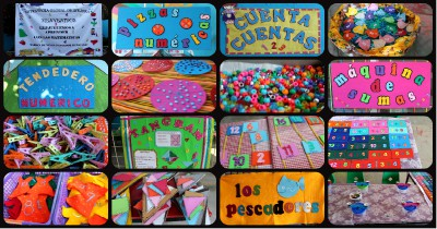 Feria de las matemáticas- PORTADA 2