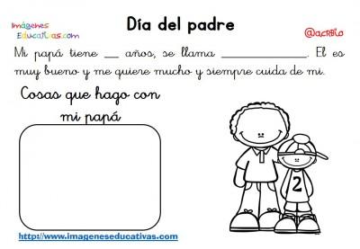 Fichas día del padre (2)