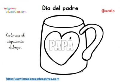 Fichas día del padre (6)