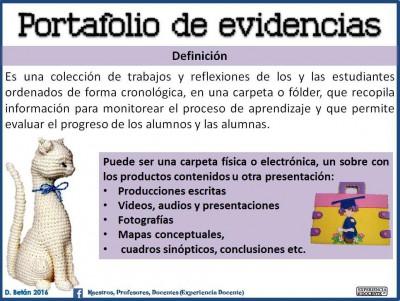 Instrumentos de Evaluación (6)